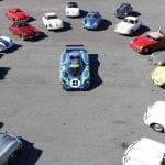 Porsche Car Club