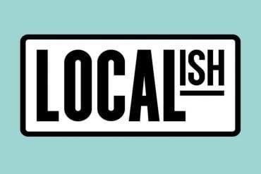 Localish