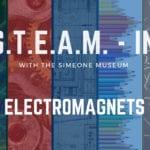 Electromagnets Header